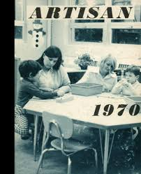 cheap perrysburg jobs perrysburg jobs deals on line at get quotations middot reprint 1970 yearbook penta county vocational school perrysburg ohio