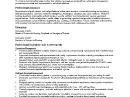 isabellelancrayus pleasing resume profile examples isabellelancrayus inspiring resume samples leclasseurcom attractive resume examples letter resume pgrji and pretty barback resume
