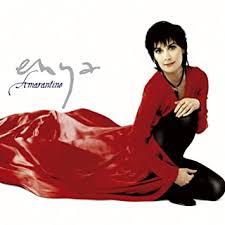<b>Enya</b> - <b>Amarantine</b> - Amazon.com Music