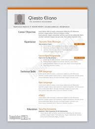 resume  templates microsoft word resume templates  cv template word format  resume templates microsoft word