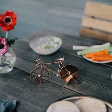 fixie-<b>bicycle</b>-<b>pizza-cutter</b>-copper-212628 - GUDshop