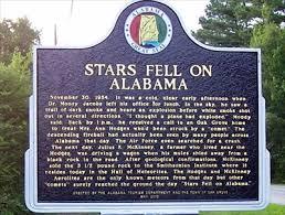 「Hodges Meteorite」の画像検索結果