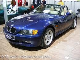 1996 bmw z3 19 pz automobile catalogcom bmw z3 1996 3 bmw