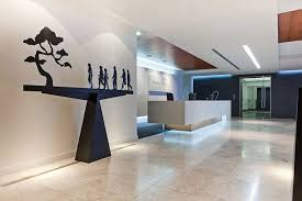 deneys reitz office interior design by collaboration chic office interior design