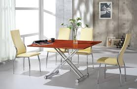 dining room ideas favorite 11 modern asian dining tables array all products dining asian dining room sets 1