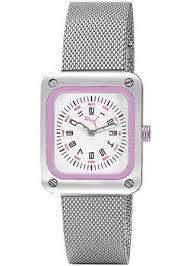 <b>Часы Puma PU102562002</b> - купить женские наручные <b>часы</b> в ...