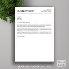 resume template cool templates for word creative design in 85 remarkable modern resume templates template