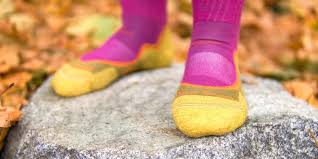 The Best <b>Hiking Socks</b> for 2019: Reviews by Wirecutter