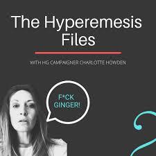 The Hyperemesis Files