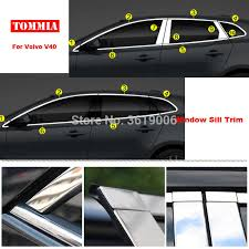 <b>TOMMIA</b> For Toyota Highlander 15 18 Screen Protector HD 4H ...