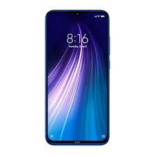 for xiaomi redmi note 6 pro dynamic liquid case redmi 6a quicksand glitter phone cover for xiomi 5 plus s2