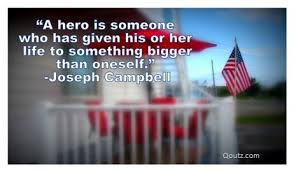 Inspirational Memorial Day Quotes | USAALLFESTIVALS