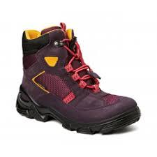 Отзывы о <b>Ботинки</b> зимние детские <b>Ecco Snowboarder</b> Speedlace