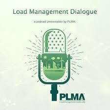 PLMA Load Management Dialogue