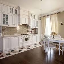 <b>Кухня в стиле прованс</b> – более 70 фото интерьера | Интерьер ...
