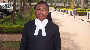 flash interview nnamdi kanu s lawyer barrister ifeanyi flash interview nnamdi kanu s lawyer barrister ifeanyi ejiofor