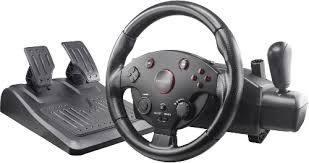 Купить <b>руль Artplays Street Racing</b> Wheel (Turbo C900) по ...