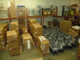 شركة تخزين اثاث بالقطيف