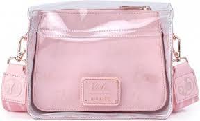 <b>Сумка</b> Funko LF: Барби Розовое Золото (<b>Barbie Rose</b> Gold ...