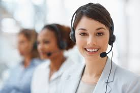ten must have attributes of a customer service oriented company