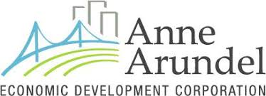 COMPANY DATABASE for ANNE ARUNDEL COUNTY, MD