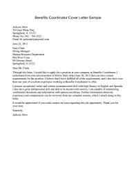 human resources generalist cover letter sample job and resume human resources generalist cover letter sample job and resume sample cover letter for bartender job resume