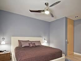 bedroom ceiling light fixtures bedroom overhead lighting