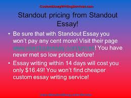 write your essay for you   festivalul internaional de literatur  pay someone to write your essay for you
