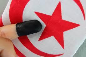 Tunisie: Les jeunes boudent l'élection présidentielle