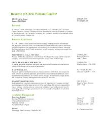 resume first time teacher teaching resumes for experienced first time real estate agent resume