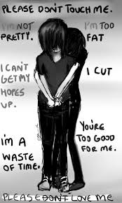 must see teenage depression pins depression anxiety quotes typical depressed teenager i want to help her but i can t