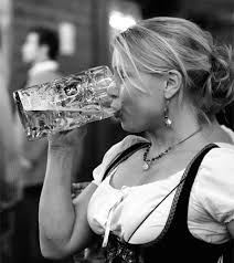 Image result for fat german woman