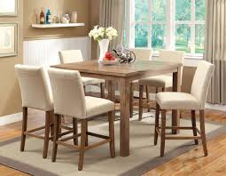 Room And Board Dining Chairs 8549fe7b6f8eebec6ed8044fc4ea7d66image1280x993 Rooms Piece Set