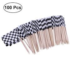 1pc <b>26 Holes Clear Acrylic</b> Transparent Cosmetic Makeup Brush ...