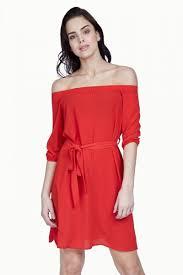 <b>Summer Clothes</b> for <b>Women</b> | Ladies Beach <b>Clothes</b> | Select <b>Fashion</b>