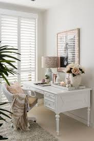 beach style whicker office chair rattan beach inspired bedroom furniture