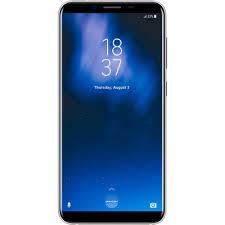 <b>Телефон homtom s8 64gb</b> black новый купить за 9990 руб. в ...