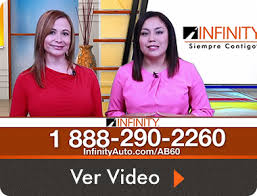 Infinity Insurance   Online Quotes for Auto, Home, Life, Business