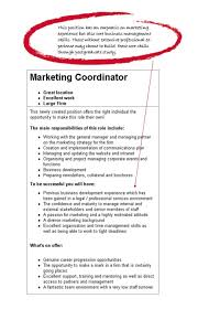 objective for resume example to get ideas how to make magnificent resume 14 example of an objective in a resume