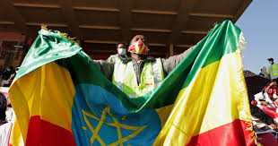 Ethiopia appoints new Tigray leader, Amnesty reports 'massacre ...