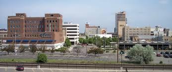 north dakota real estate and housing market predictions