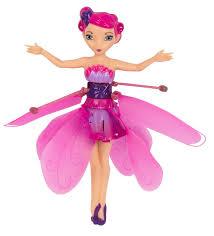 """<b>Летающая фея</b> """"Принцесса Эльфов"""" <b>Flying fairy</b> - купить в ..."""