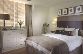 Small Master Bedroom Layout Narrow Master Bedroom Ideas Best Bedroom Ideas 2017