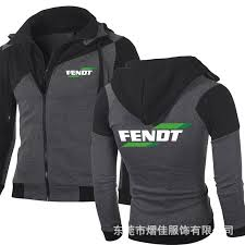 Best Offers for <b>spring autumn</b> hoodie jacket ideas and get free ...