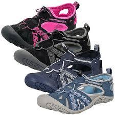 <b>New</b> Ladies Sports <b>Shoes</b> Women <b>Outdoor Sneakers</b> Cut Out ...