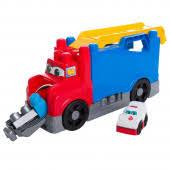 Детский конструктор <b>mega</b> bloks для мальчиков купить в ...