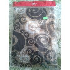 Отзывы о <b>Набор для вышивания</b> подушки полукрестом <b>Чарiвниця</b>