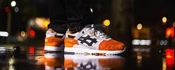 ASICS <b>SportStyle</b> | Sneakers & Apparel | Ietp STORE