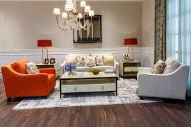 china leather sofa living room sofa fabric sofa supplier shandong qijia furniture co ltd china living room furniture