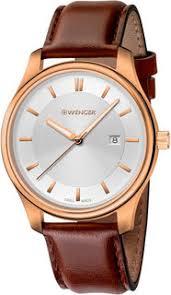 Купить <b>женские часы Wenger</b> - цены на часы на сайте Snik.co